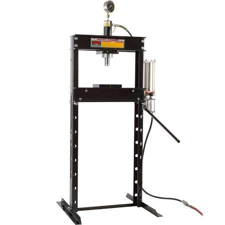 Power press training - Fruit of the loom buy online
